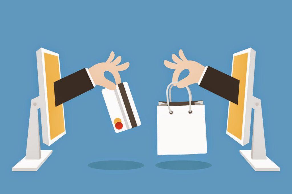 Doanh thu bán hàng chưa phải là lợi nhuận kinh doanh.