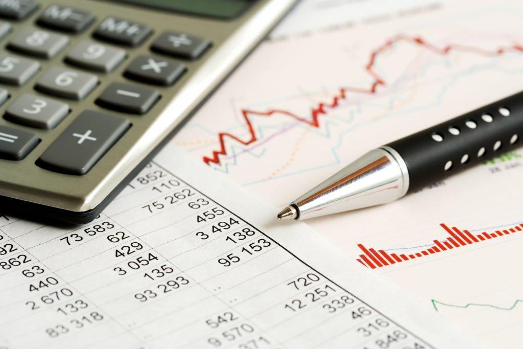 Kế toán kép là một nghiệp vụ kế toán quan trọng.