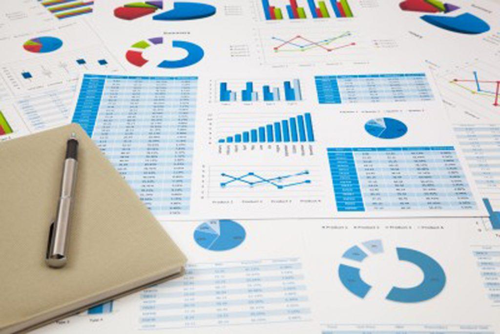 Các tài khoản kế toán lại chia thành nhiều nhóm khác nhau.