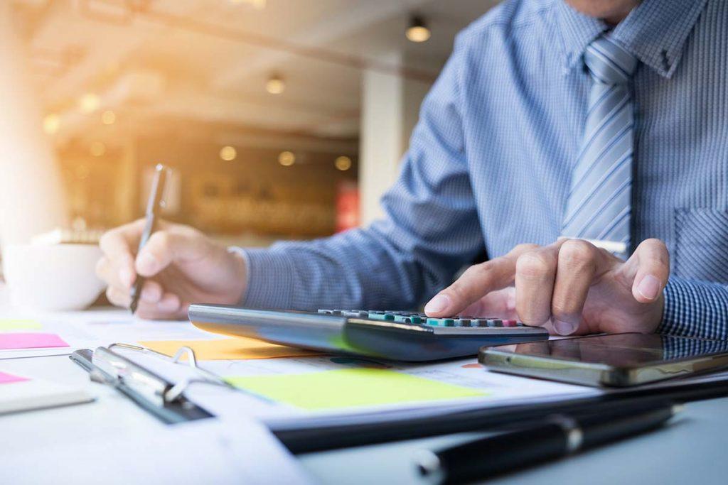 Kế toán hóa đơn là bộ phận quan trọng trong các doanh nghiệp kinh doanh.