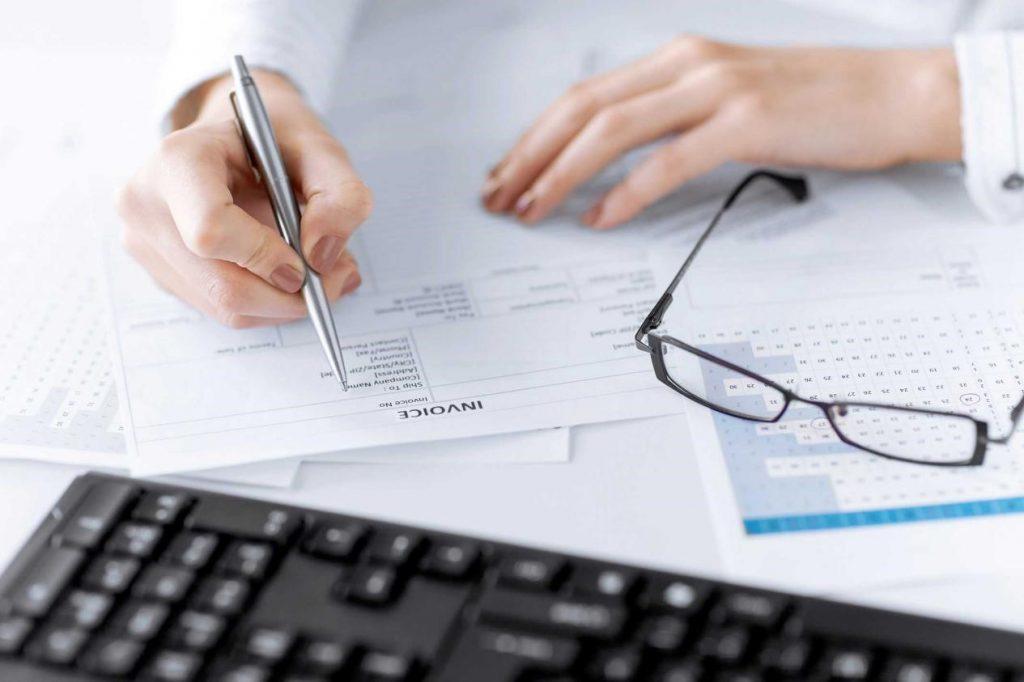 Có nhiều hình thức hóa đơn áp dụng cho doanh nghiệp kinh doanh.