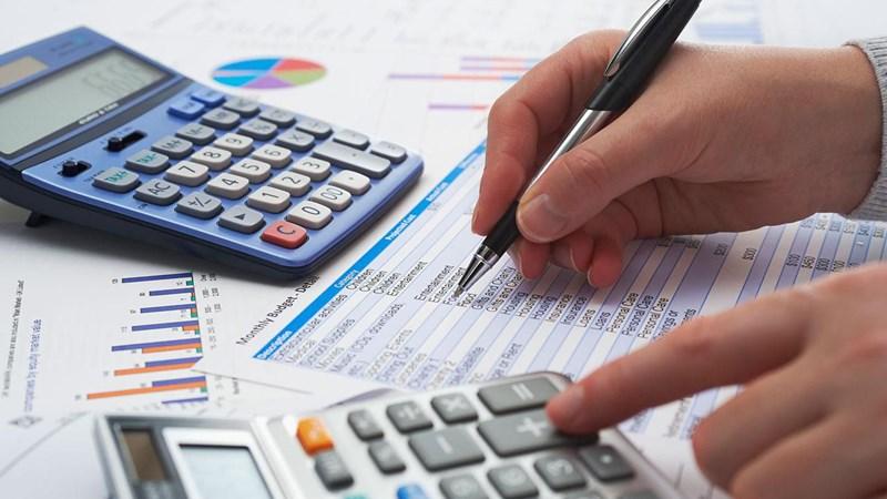 Các doanh nghiệp gần như đều bắt buộc phải có kế toán trưởng