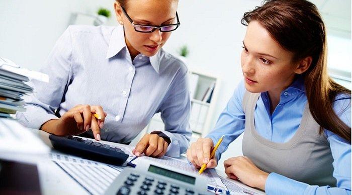 Các bước khi đăng ký kế toán trưởng với sở kế hoạch đầu tư