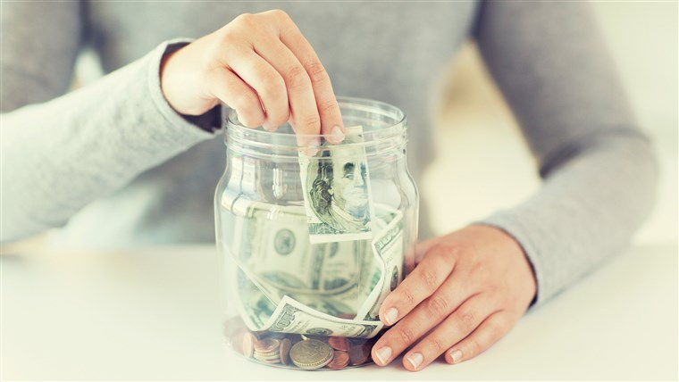 Đảm bảo theo quy định nhà nước đối với người phụ trách tài chính