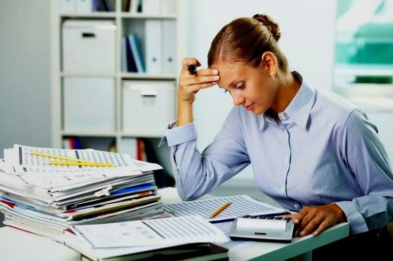 Thực hiện đúng nghĩa vụ nghiệp vụ của người kế toán