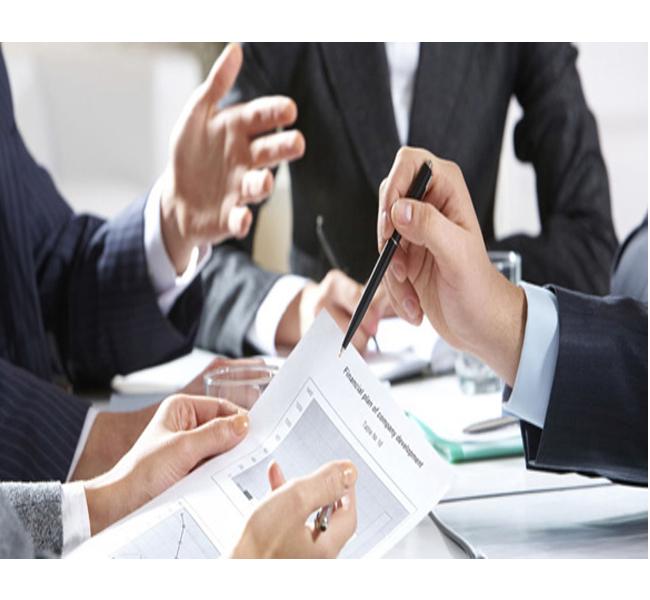 Thủ tục đăng ký kế toán trưởng với ngân hàng