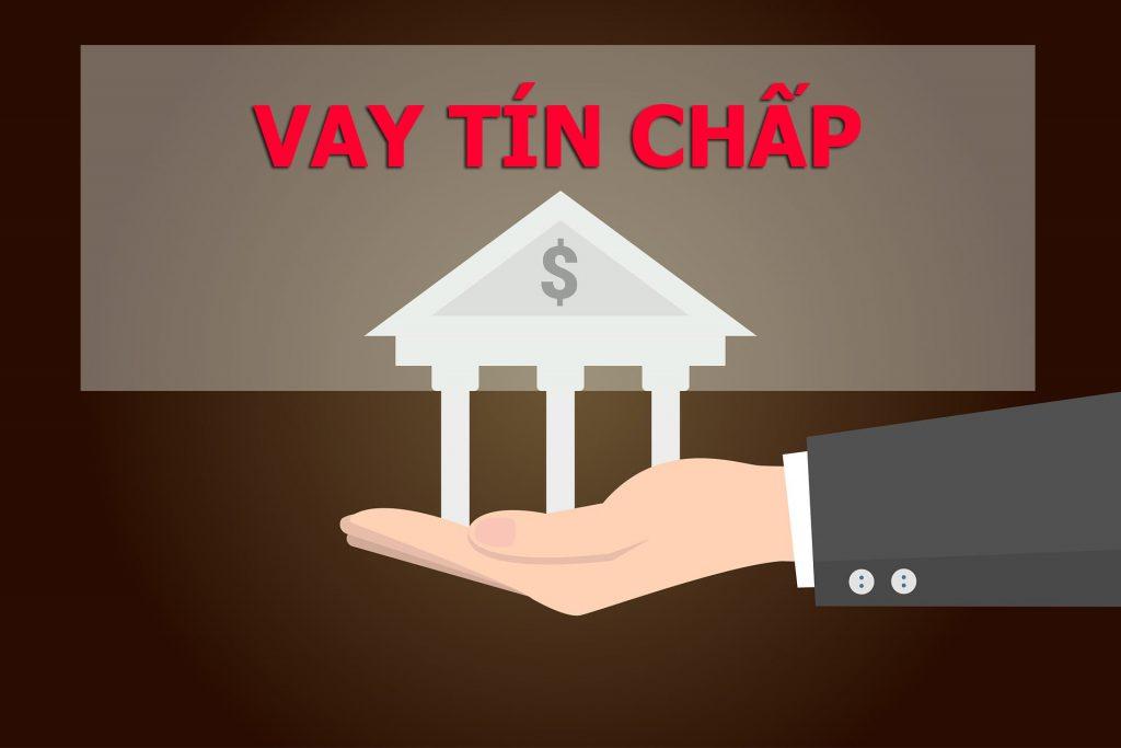 vay-tin-chap-3-ngan-hang-duoc-khong-1