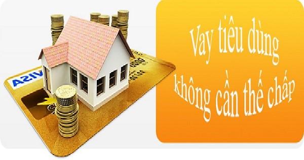 vay-von-khong-the-chap-lai-suat-thap-2