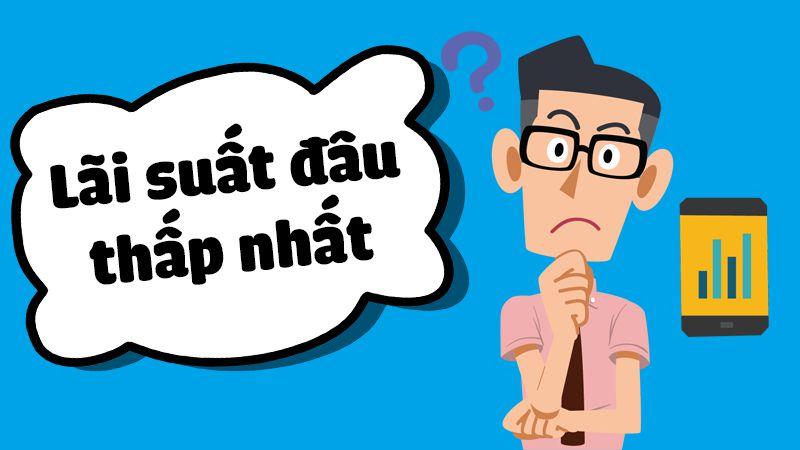 vay-von-khong-the-chap-lai-suat-thap-3