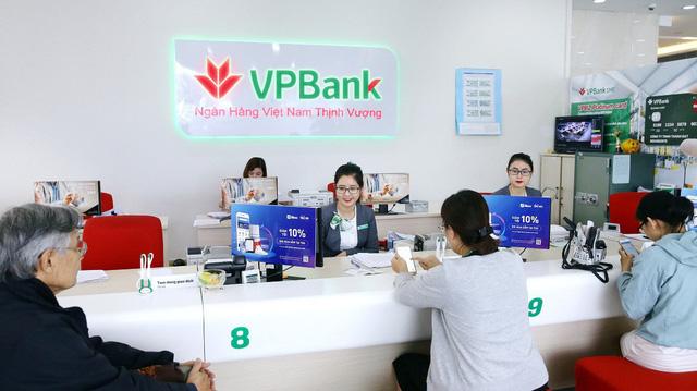 Nợ xấu ngân hàng VPbank có thể do nhiều nguyên nhân