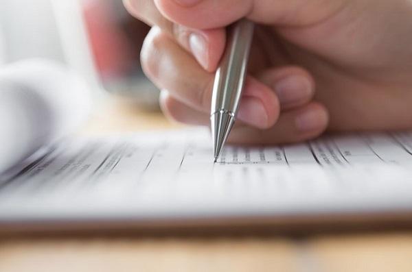 Cần chuẩn bị hồ sơ vay vốn làm trang trại gửi ngân hàng xét duyệt