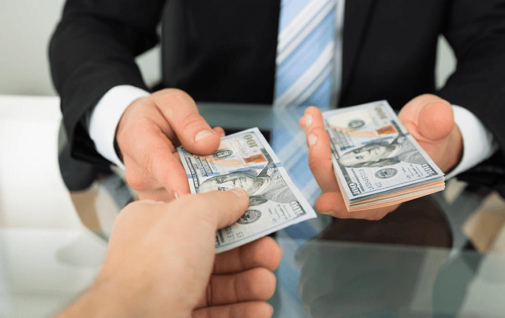 Các gói vay ngân hàng Agribank có lãi suất tốt, thời hạn vay dài