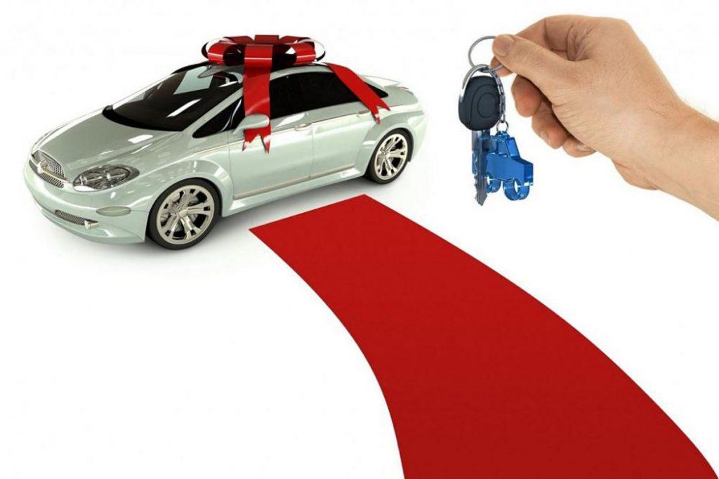 Mua xe trả góp là hình thức được nhiều người chọn lựa