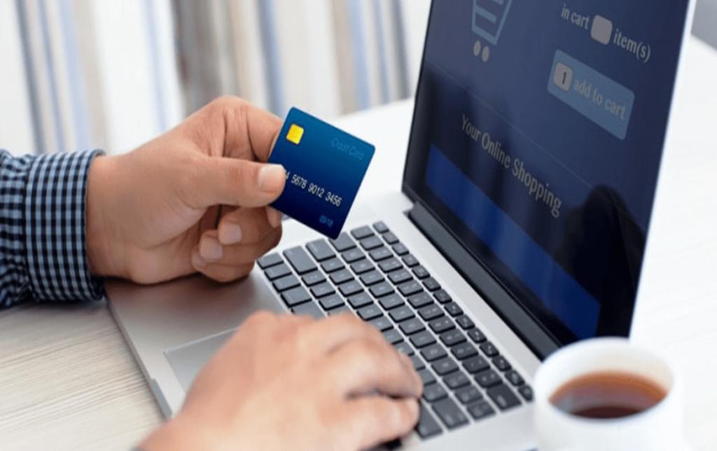 Thực hiện thanh toán các khoản vay trễ hạn, nợ xấu sẽ được xóa sau 3 - 5 năm