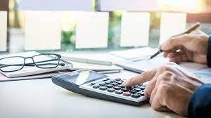 Hãy cân nhắc một cách cẩn thận trước khi vay tiền, tránh rơi vào nợ xấu
