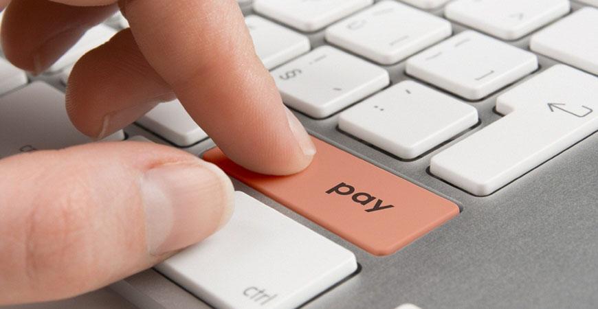 Thanh toán số tiền đã trễ hạn của khoản vay để xóa nợ xấu