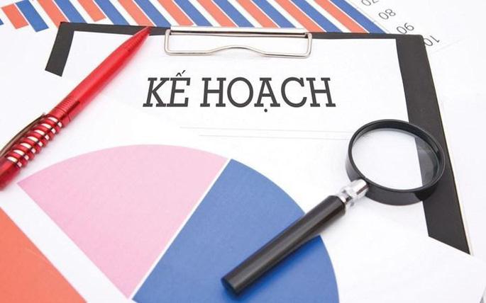 Bạn cần có một kế hoạch vay vốn rõ ràng, phương án trả nợ vững chắc thì ngân hàng sẽ dễ dàng chấp thuận khoản vay
