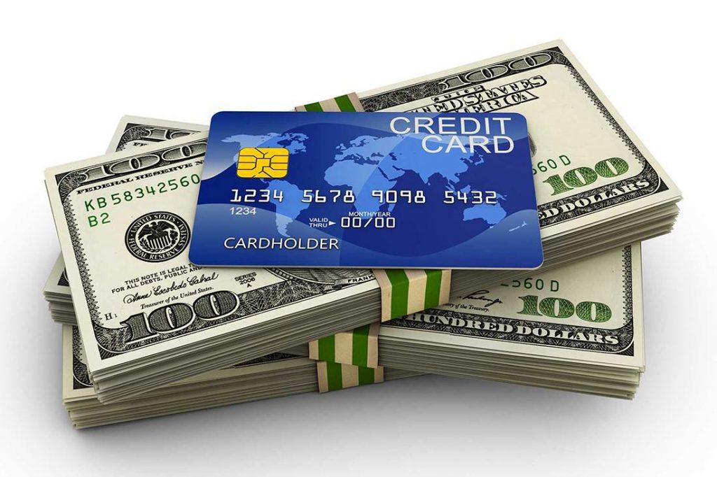 Vay khi tài chính không tốt là nguyên nhân dẫn đến nợ xấu