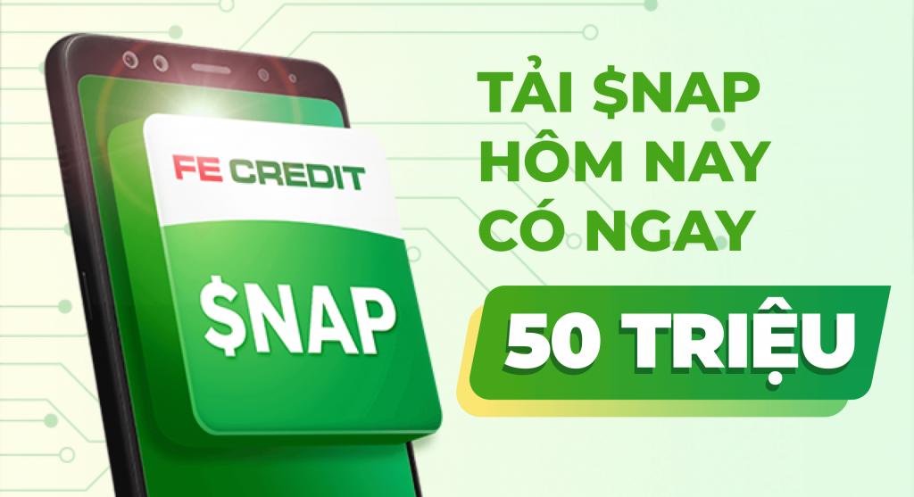 Không nên ký hợp đồng mở thẻ FE Credit tín dụng nếu không có nhu cầu