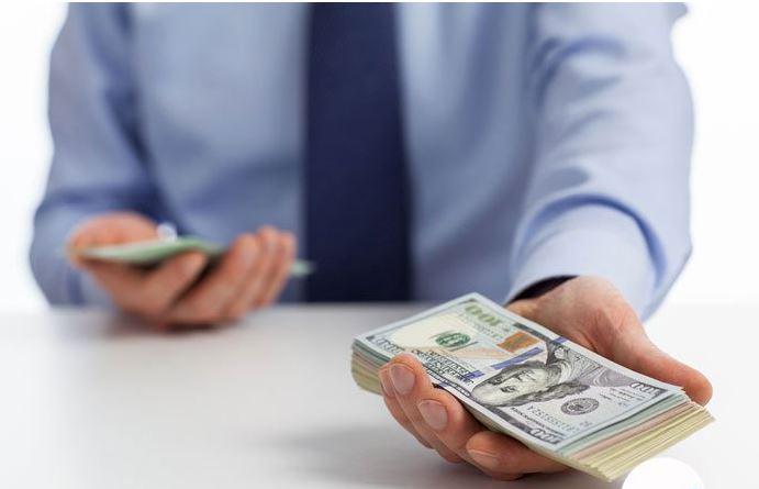 Đáo hạn ngân hàng là hình thức người vay gia hạn thêm thời gian vay của một khoản vay